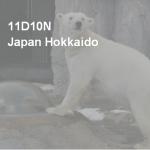 11D10N Japan Hokkaido profile pic D